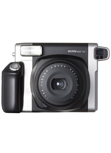 Fujifilm Fujifilm instax Wide 300 Fotoğraf Makinesi Renkli